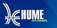 hume-logo